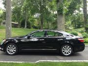 Lexus Ls 2009 - Lexus Ls