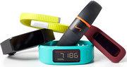 KESSDER best fitness tracker