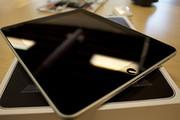 Brand New Apple Ipad 3G 64GB, Apple Iphone 3G-S 32GB F/S